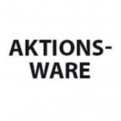 Aktionsware