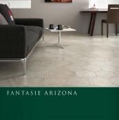 Fantasie Arizona