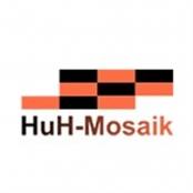 HuH-Mosaik