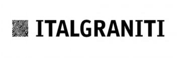 Italgranitti