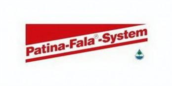 Patina-Fala-System