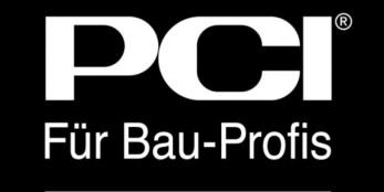 PCI Schwarz