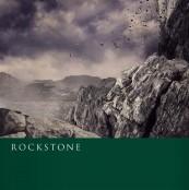 Rockstone