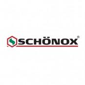 Schönox