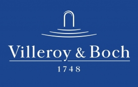 Villeroy & Boch Excellence