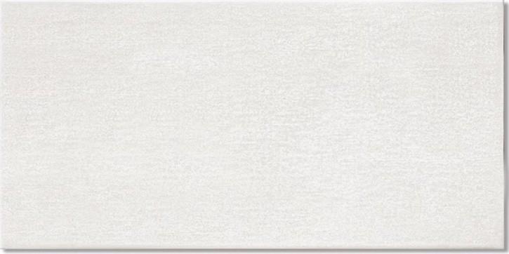 150 Wand 30x60cm weiß matt lüster