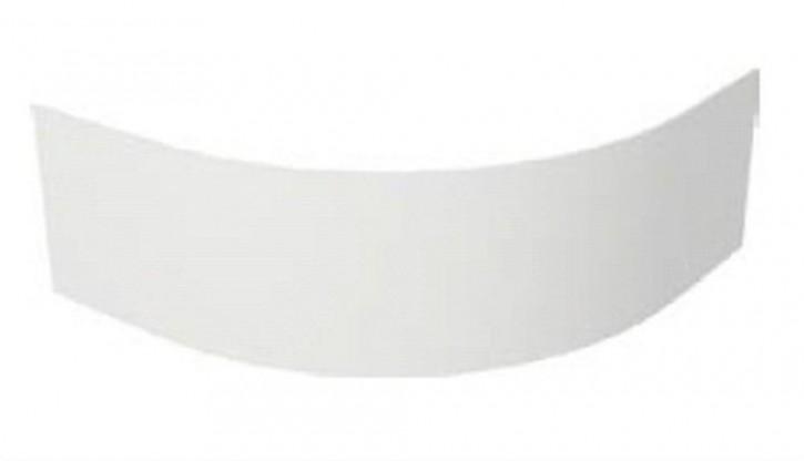 Acryl-Schürze passend zu Duschwanne Tako 80x80x30 cm