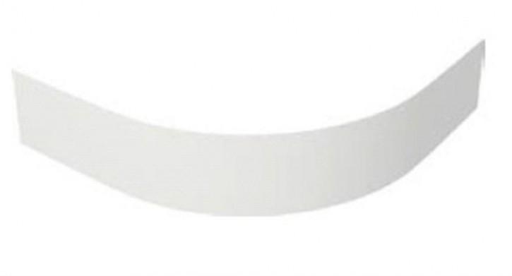 Acryl-Schürze passend zu Duschwanne Tako 90x90x16 cm