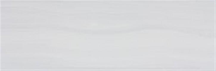 Air Wand 20x60cm grau glänzend