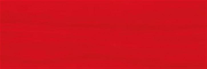 Air Wand 20x60cm rot glänzend