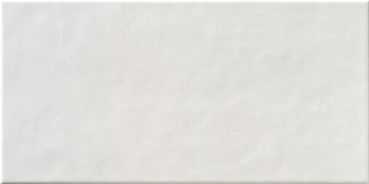Albany uni 25x50cm beige