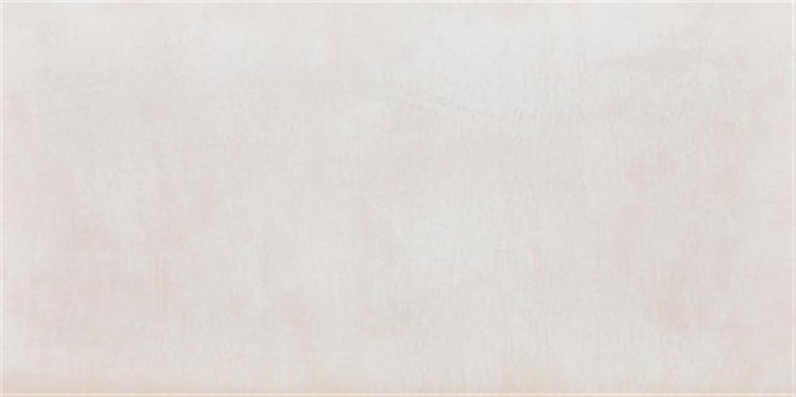 Altai beige antik rektifiziert 30x60