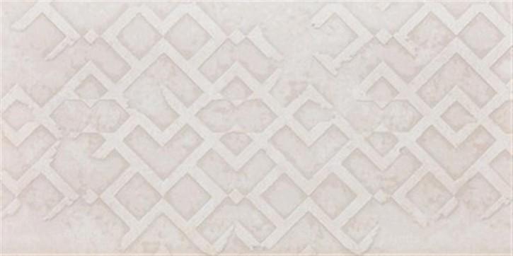 Altai beige Arabesk rektifiziert 30x60