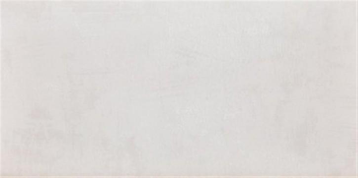 Altai grau antik rektifiziert 30x60