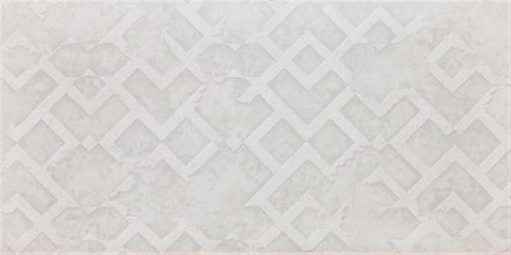 Altai grau Arabesk rektifiziert 30x60