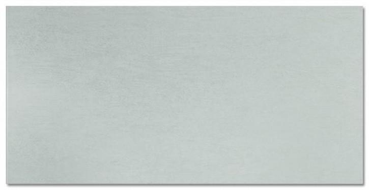 Ancona Wand 30x60cm ivory matt