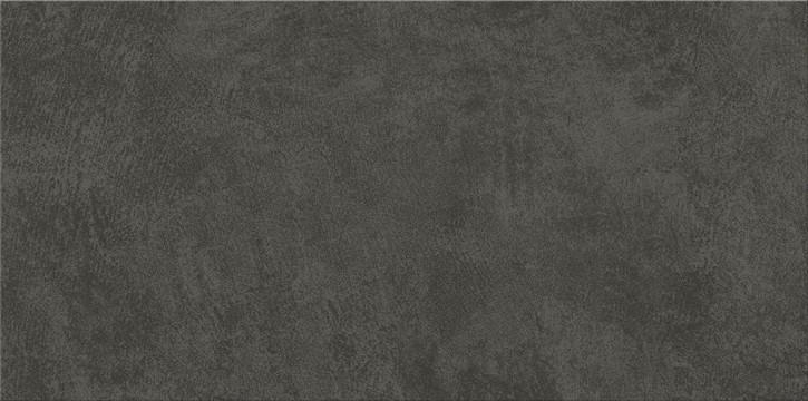 Ares Boden 30x60cm graphite R10