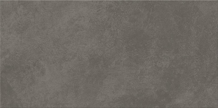 Ares Boden 30x60cm grey R10
