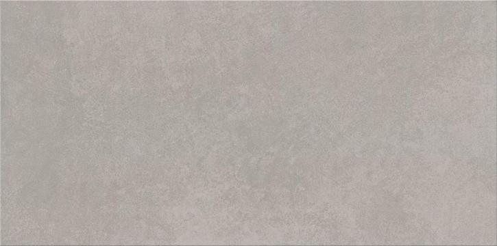 Ares Boden 30x60cm light grey R10