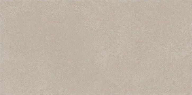 Ares Boden 30x60cm white sand R10