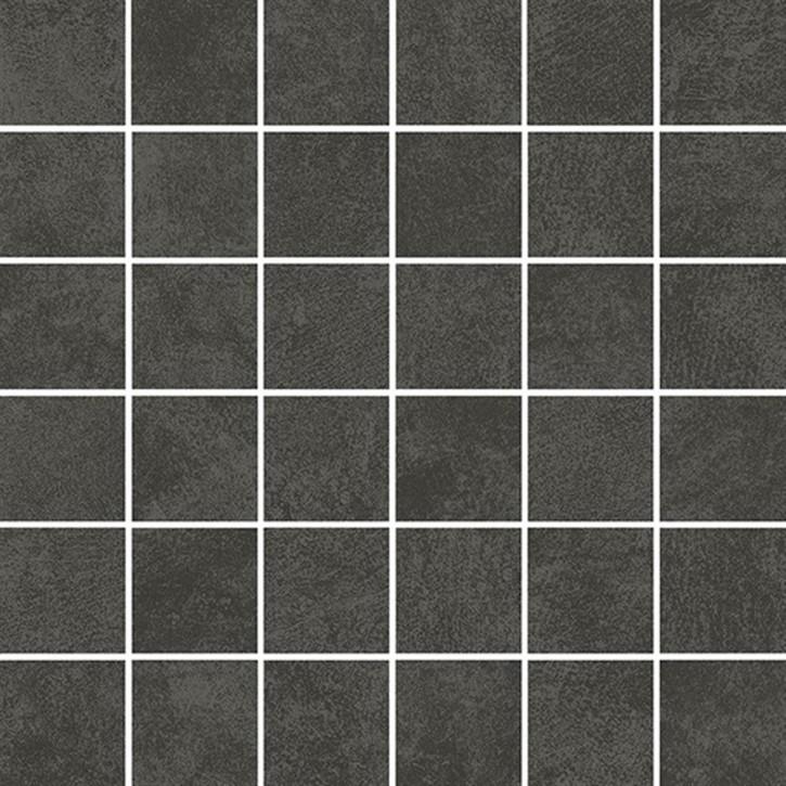 Ares Mosaik 30x30cm white sand R10