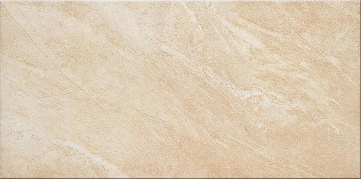 Arigato Boden 30x60cm beige R10 Abr.4