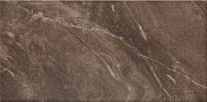 Arigato Boden 30x60cm braun R10 Abr.4