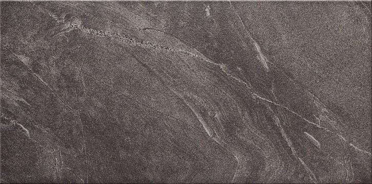 Arigato Boden 30x60cm graphit R10 Abr.4