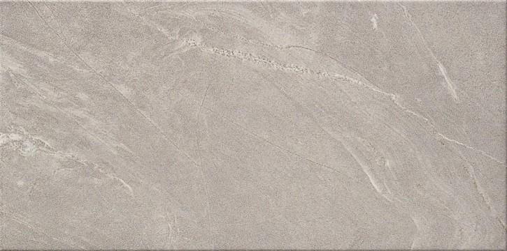 Arigato Boden 30x60cm grau R10 Abr.4