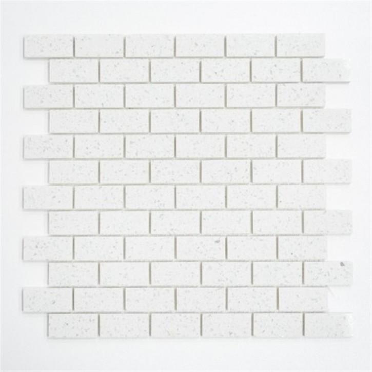 artificial brick artifical wei glzd 30x30cm 23x48x8 xcm asmb1. Black Bedroom Furniture Sets. Home Design Ideas
