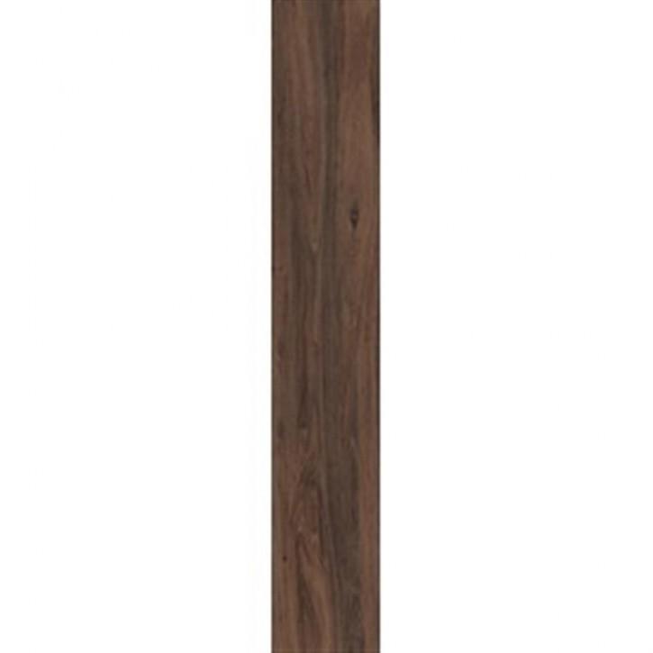 Aspen Boden 20x120cm dunkelwenge matt unglasiert R10A rekt.