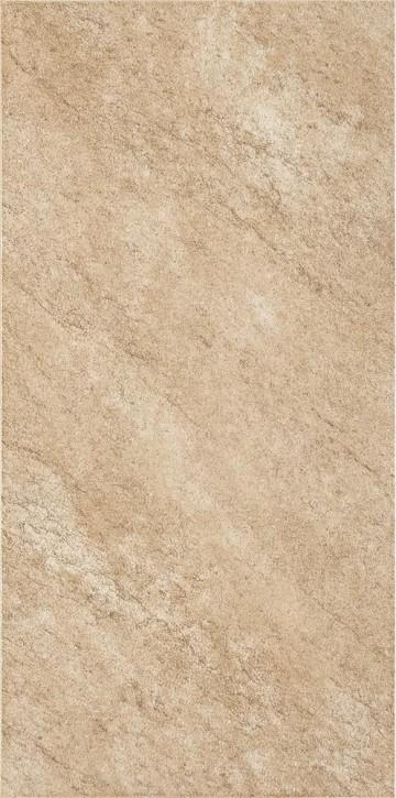 Atakama Boden 30x60cm beige R10 Abr.4