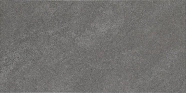 Atakama Boden 30x60cm light grey R10 Abr.4