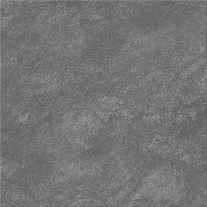 Atakama Terrassenpl. 60x60cm dark grey R11A rekt. Abr.4