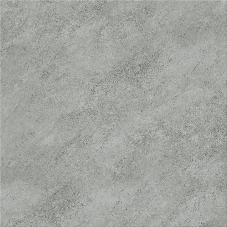 Atakama Terrassenpl. 60x60cm ligth grey R11A rekt. Abr.4