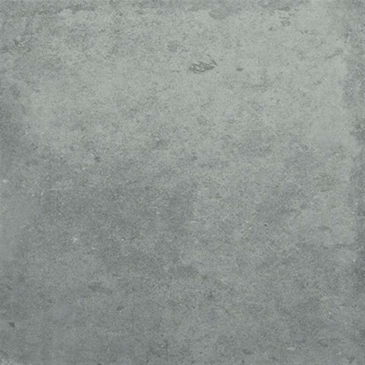 Atlas 75x75cm grafito lappato R9 rekt.