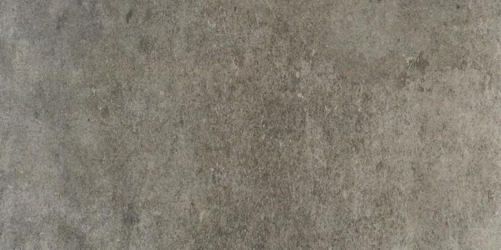 Atlas Boden 37,5x75cm grafito lappato rekt. Abr.4