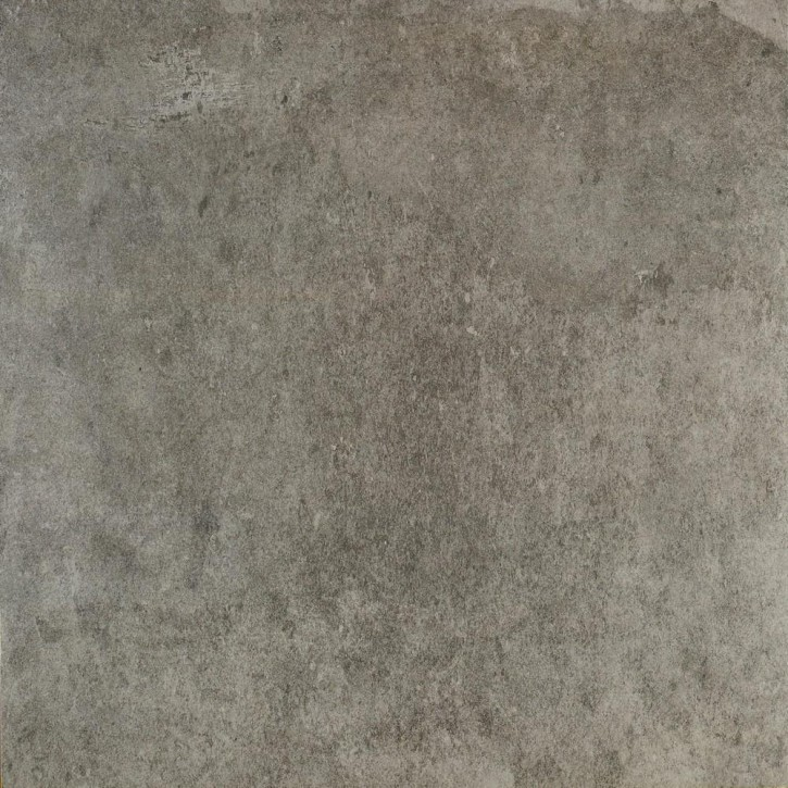 Atlas Boden 75x75cm grafito lappato rekt. Abr.4