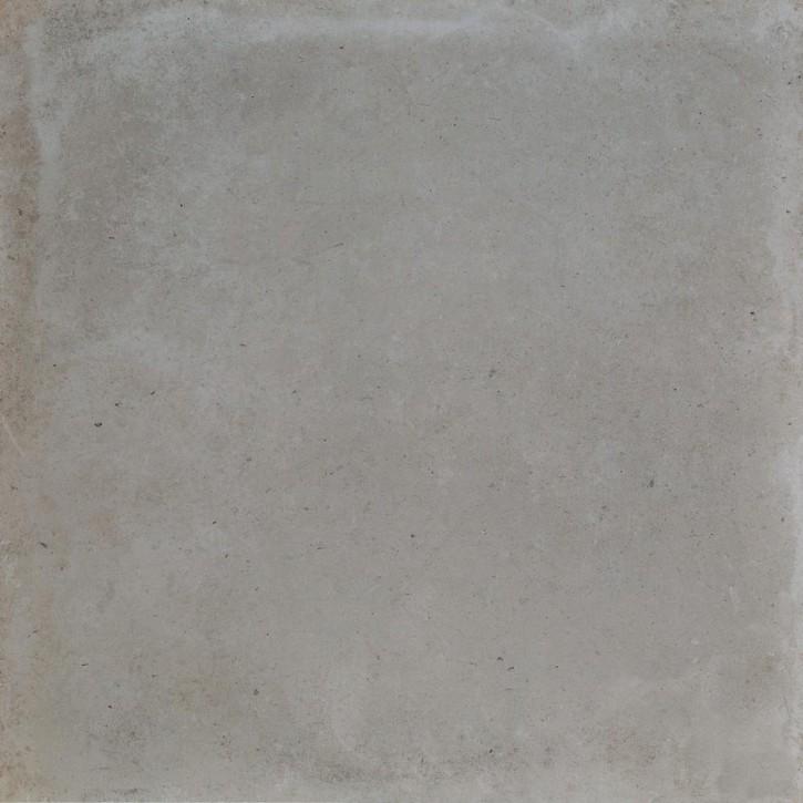Atlas Boden 75x75cm gris lappato rekt. Abr.4