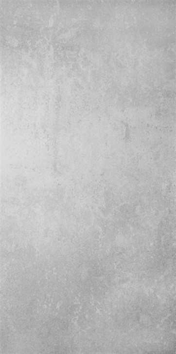 Baltic Boden 35x70cm grau matt R10 Abr.4