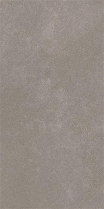 Baltic Boden 35x70cm marrone matt R10 Abr.4