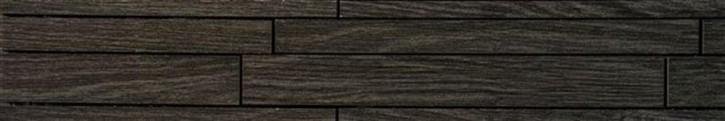 Baltic Stickmatte Typ E 30x50cm marone