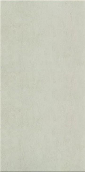 Bari Boden 30x60cm beige R9 Abr.4