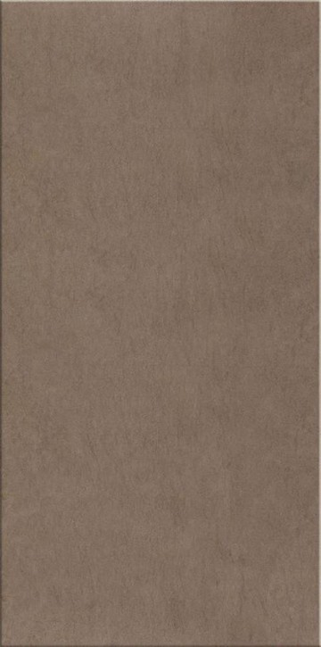 Bari Boden 30x60cm braun R9 Abr.4