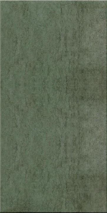 Bari Boden 30x60cm grau R9 Abr.4
