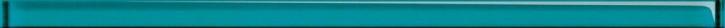 Basic Bordüre 2x50cm blau