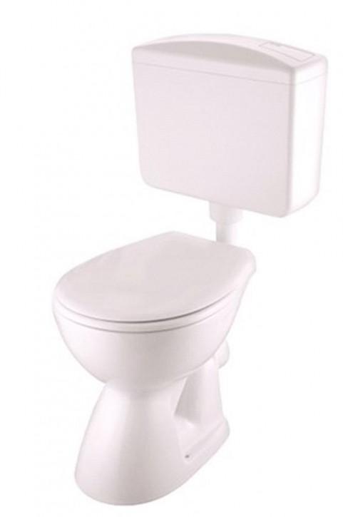 basic stand wc set abgang innen senkrecht fss1080. Black Bedroom Furniture Sets. Home Design Ideas