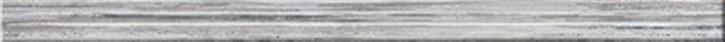 Betl Bordüre 70x4cm grau