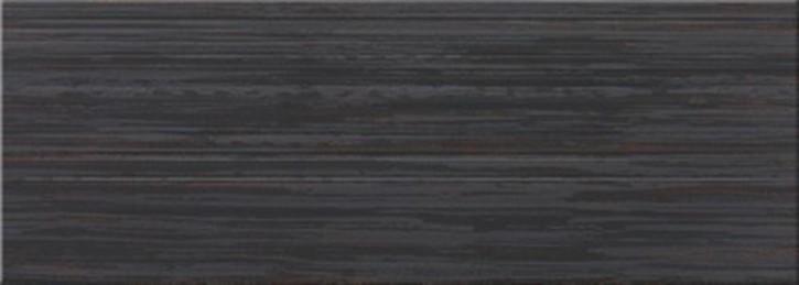 Betl Dekor 25x70cm kupferbraun