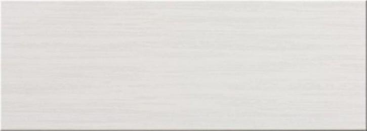 Betl uni 25x70cm creme glatt